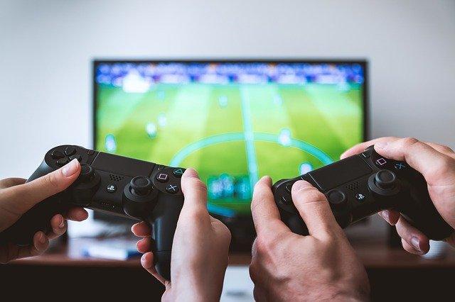 Online Games Information