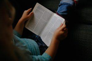 Kindle Publishing Tips