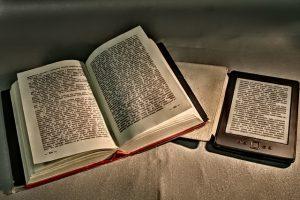 The Best Ebook Service
